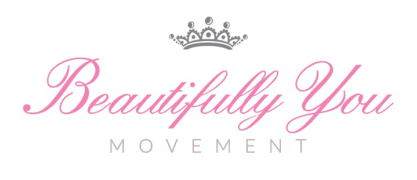 Join the Beautifully You	Movement